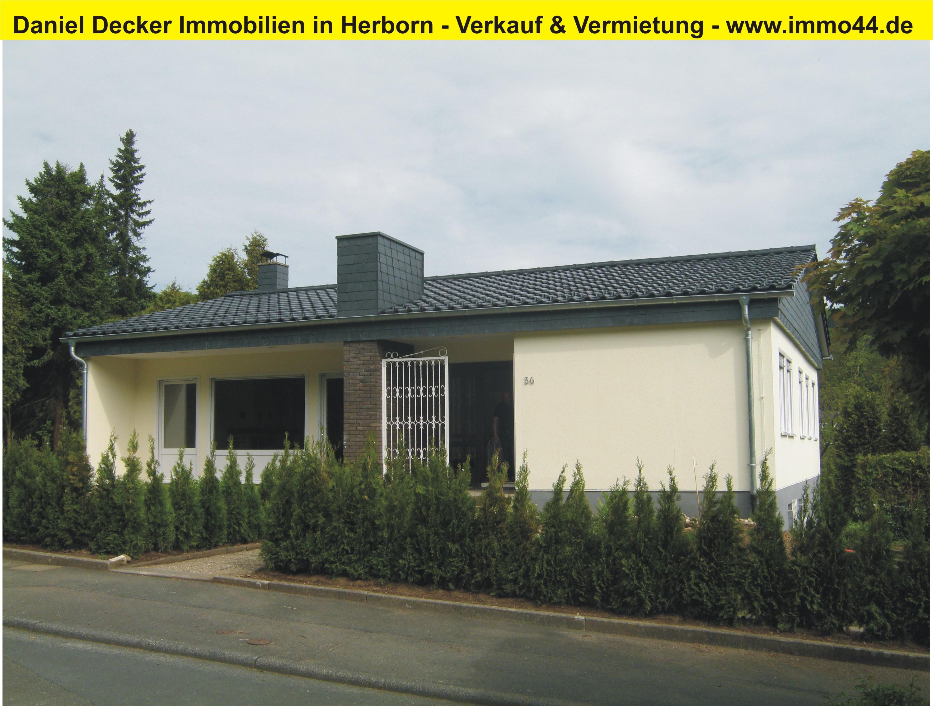 Decker Immobilien daniel decker immobilien herborn immo44 de