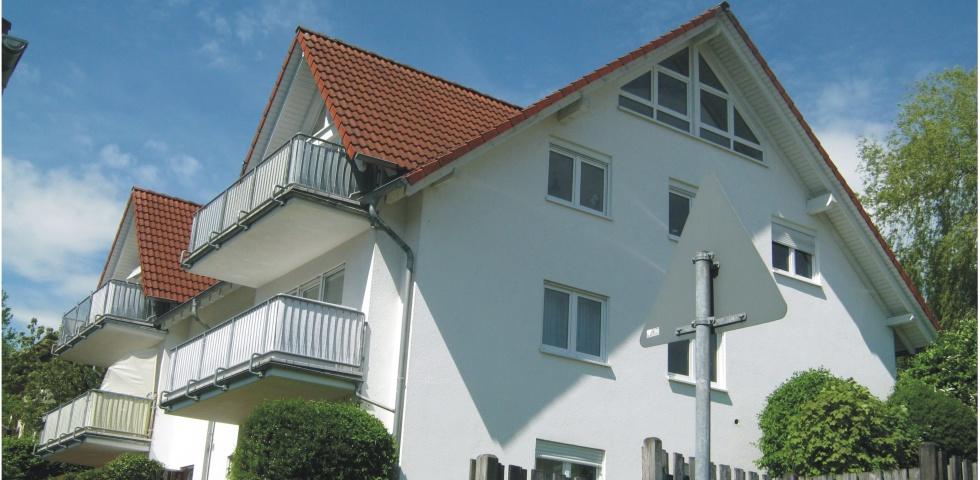Decker Immobilien daniel decker immobilien in herborn immo44 de